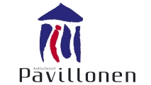 Pavillonen Logo