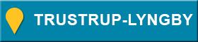 Trustrup-Lyngby